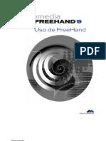 Using Freehand9 Es