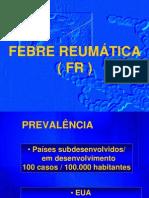 12-DrMauricio_febrereumatica
