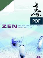 Cuentos Zen