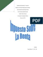 D ISLR 2. 2003 PORTADA