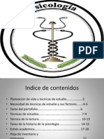 Portafolioelect..... PSICOLOGIA2
