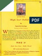 BhrighuSaralPaddathi-20Color