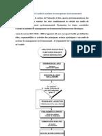 Explications Etapes Et Norme de l'Audit Environnemental