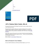 CITACIÓN BIBLIOGRÁFICA_estilos_fuentes_herramientas