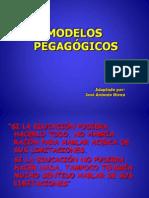 modelospedaggicosinstruccionales11-100310075022-phpapp02