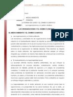 01._La_Norma_ISO_26000_y_el_cambio_clim%C3%A1tico_%28lectura_2010-II%29