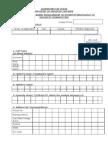 Aplication Form 1(MCM)