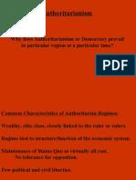 Authoritarian 2