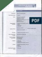 Guía de Bacteriología Médica 2_0001