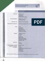 Guía de Bacteriología Médica 3