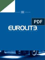 2005 Eurolite Catalog(1of2)