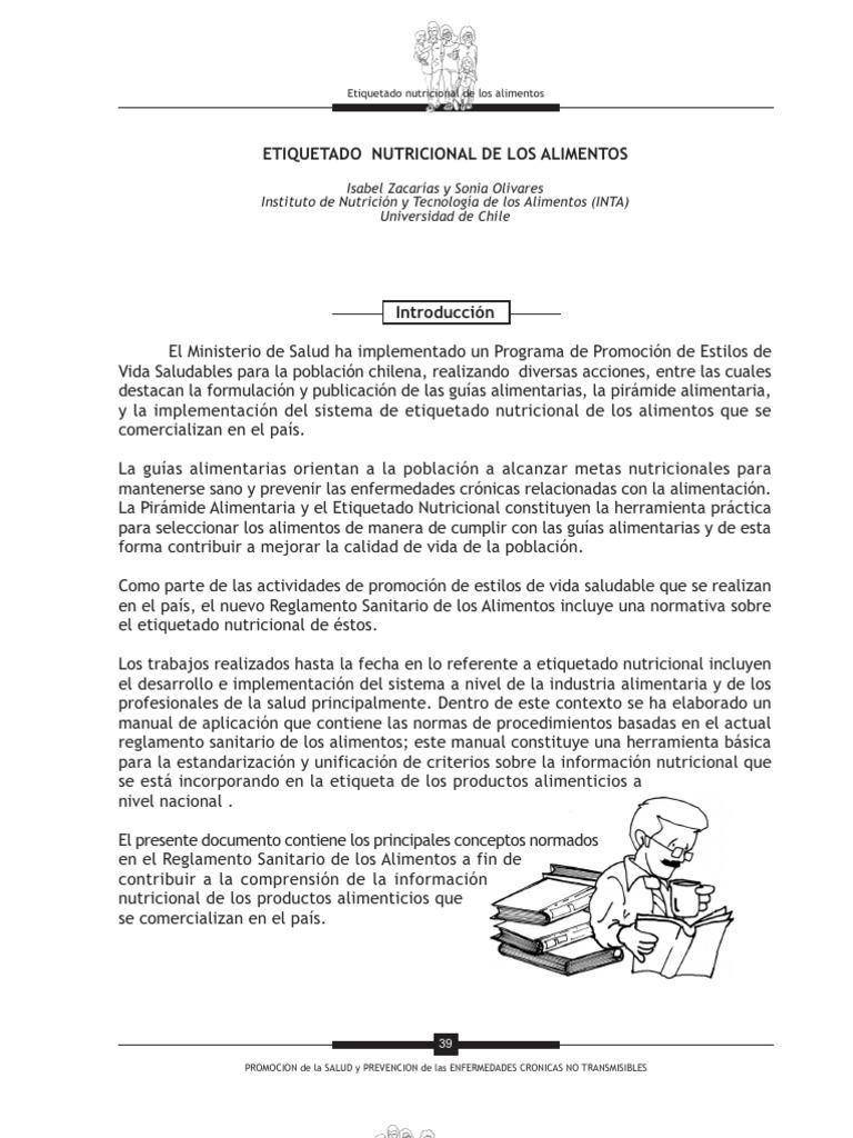 Hermosa Etiquetado Práctica De La Anatomía Imagen - Imágenes de ...