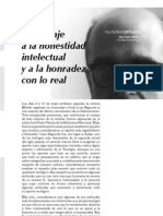 Homenaje a JLS- Revista Mision-Raffo_164-65