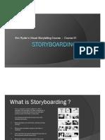 "storyboarding.ppt"""