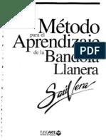 Bandola Llanera Parte1