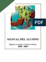 Manual2008-2009[1]