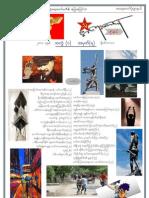 AYDP(1)--(7)