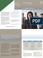 SAP 32 Enterprise 32 Solutions 32 US 32 Letter