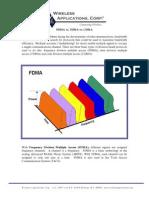 FDMA-vs.-TDMA-vs.-CDMA