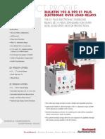 Catalogo Protecciones Termicas ALLEN BRADLEY_193-Pp016_-En-p
