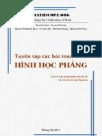 Hinh Hoc Phang Boi Duong HSG