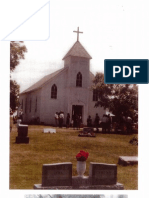 St Patrick - Pix - 100th Anniv