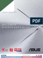 ASUS_PG_NOV_DEC_2011