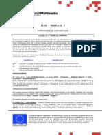 Modul 7 Outlook