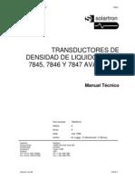 7835a-sp-densitometro