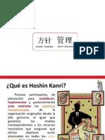 Metodo_Hoshin_Karin