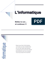 09-La Chanson de L-Informatique