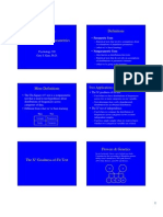 Chi Square_Additional Lectures