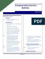 VA TBI Compensation Bulletin