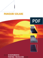 3733 Ferroli Panouri Solare Site