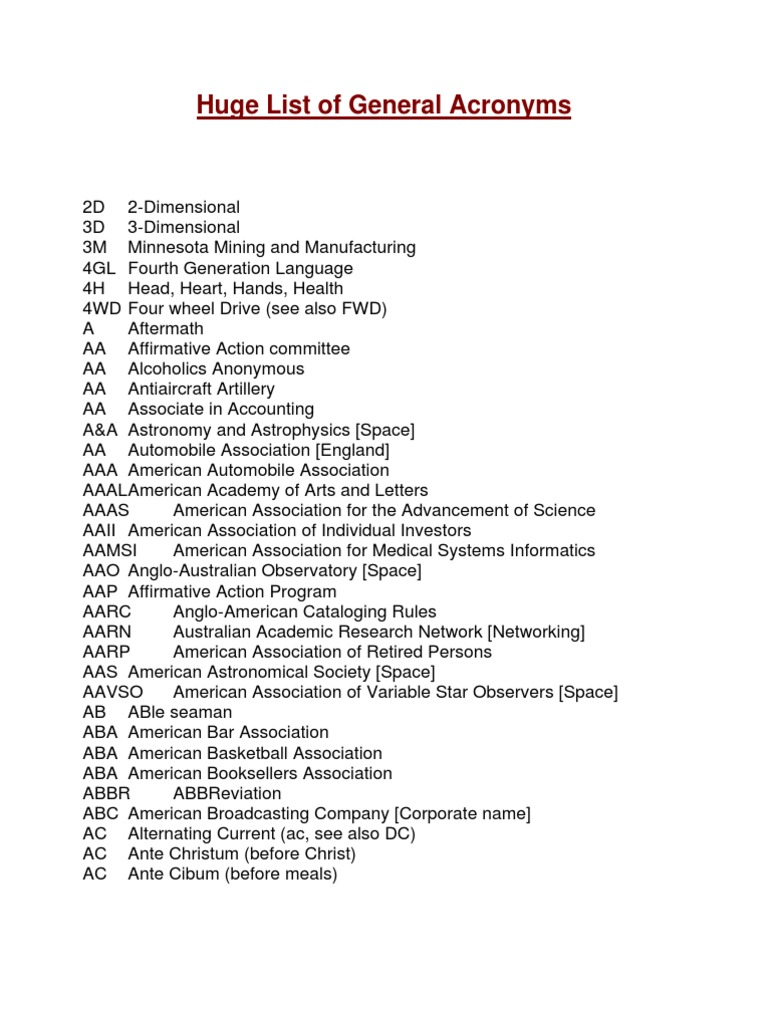 Adt wiring diagram rex on example of er diagram huge list of general acronyms 86 pages telecommunication 1526464840v1 huge list of general acronyms 86 pages adt wiring diagram rex on asfbconference2016 Image collections