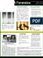 Biotech Newsletter