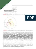 Articolo_ClimaDesign