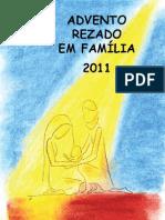 Advento_2011_Livro