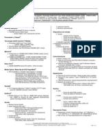 A105-SP471 DataSheet