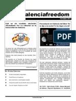 Valenciafreedom_Noticiario