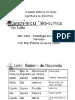 caracteristicas_fisicoquimica