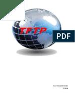 TFTP (Israel G.J.)