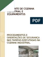 procedimentos_cozinha_20100819_02