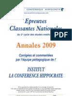 ecn_2009
