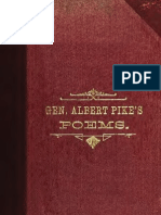 67316064-Poems-1900-Albert-Pike