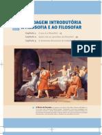 introfilosofia