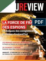+drogueauditivesSECUREVIEW-Q2-2010-FR