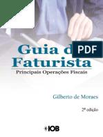 guiadofaturista2ed-110110115957-phpapp01