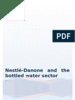 PGS_Nestlé-Danone-1
