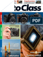 FotoClass Nr.1